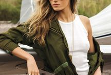 classic style / by Lindsay Merta