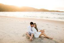 Fotos Pré Casamento Ninha