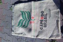 Opakowania tekstylne