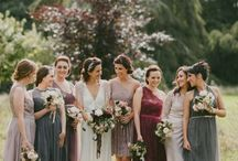 Boho   Wedding Themes