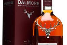 WhiskyNet / A WhiskyNet prémium italok forgalmazásával foglalkozik. Portfóliójában több mint 1000 féle whisky van.