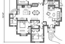 plan design interior