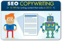 Content Marketing / by Gobsmacked