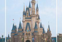 Disney Globetrotter Blog / Bringing you the best in global Disney travel!