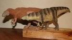 Dinosaurs / Lovely dinosaurs