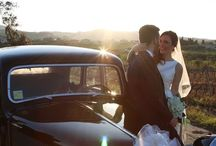 Wedding Film • Preview of Real Marriage / Revivle your Wedding Day • © www.ninolombardo.it •