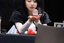 chaeng