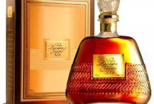 Rum Packaging