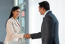 How to choose words when you are the leader / One of the most important attributes of a good leader is to be able to articulate his ideas and principles to others in an appropriate way. The choice of words plays an important role in this whole process and if you are a leader you have to be careful enough in your diction and expression.