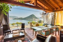 Incredible Views / by Zoopla - Smarter Property Search