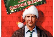 A Very Griswold Xmas