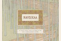 Homère Nausikaa Iliad Z - ill. Gaston de Latenay - 1899