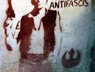 anti-totalitarian