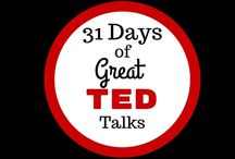 31 Days 2015 / A place to collect 31 days topics