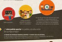 Educación 2020 / Infórmese sobre la reforma