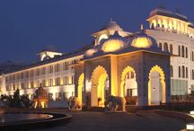 Best hotel in Udaipur / Hotelsheratonudaipur is the source of best ideal choice of 5 star hotel in Udaipur with excellent facilities and get best deals and exclusive offers at hotelsheratonudaipur.com