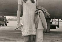 60s/70s trash