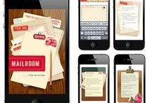 APPS: Craft Iphone Apps