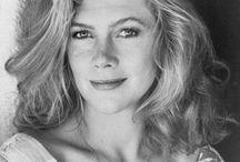 Kathleen Turner / Kathleen Turner