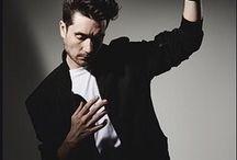 Dan Smith + Bastille