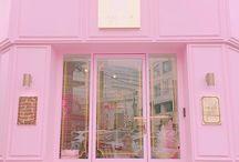 pinkyswear