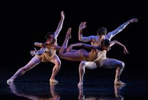 Dance Photography / Dance photography by Steve Lenz