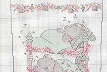 Karácsonyi Csizma