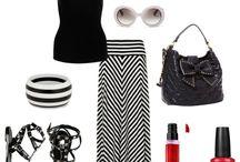 Fashion! / Fashion