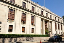 SUPREME COURT OF THE STATE OF NEW YORK, APPELLATE DIVISION, SECOND JUDICIAL DEPARTMENT