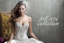 allure couture fall 2014 / Introducing the Allure Couture Fall 2014 Collection!