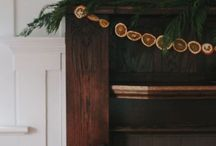 CHRISTMAS | INSPIRATION
