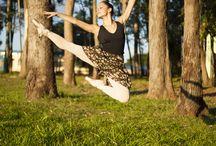 Dance / Dança, bailarinos, movimento