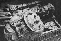 Henrykowie śląscy