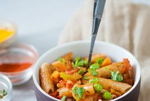 Masala Recipes / Traditional Indian masala recipes to inspire you in the kitchen. Follow this board for masala recipe ideas!