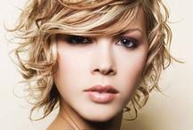 Estilo  / hair_beauty