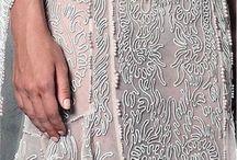 Fashion Details».