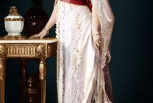 Die Krone - Romanov