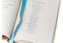 Wedding planner / by Cheryl Smith