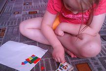Конструирование геометрическое