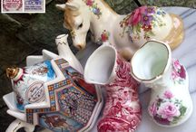 My Antique Collections, Not for Sale (Private Collections) / Very Beautiful n antique