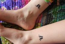 Tatuagem / Tatuagem
