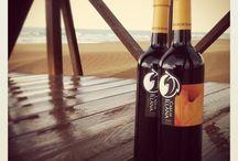 Brands&Wines