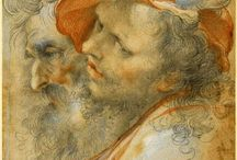 Camillo Procaccini / Barocco nella Bassa (Bologna 1560 circa - Milano 1629)