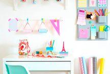 decoraciones de habitacion / de decoraciones de habitacion