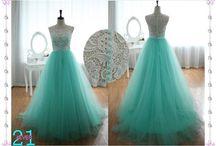 Bridesmaid Dresses2