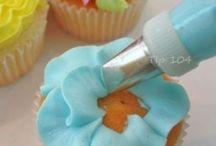 cake.cupcake.deco