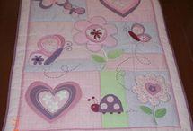 Quilts Patchwork