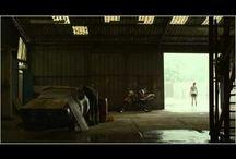 ~VOIR~ Regarder ou Télécharger Les Combattants Streaming Film Complet en Français Gratuit