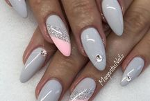 nagels yara