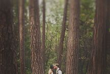 B R I D A L  P H O T O S / Inspo for our wedding and our wedding photographer